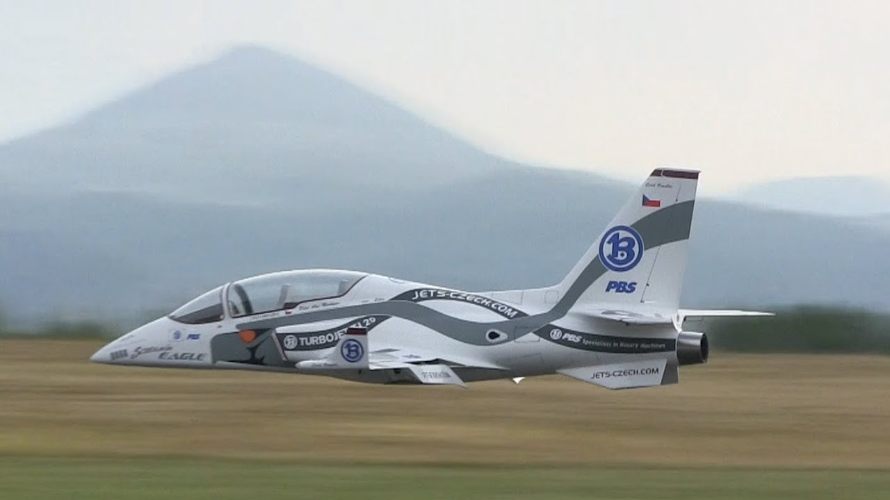 Rc F 0 60 >> RC Viper Jet MKII - Fall Jets Meet Suché 2015 - YouTube