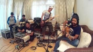 monoloQue - Saya Anak Malaysia ( Versi #monoloQueMeneroka )