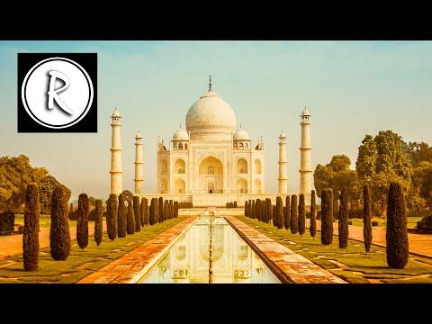 3 HOURS MUSICA RELAX INDIA, MUSICA RELAJANTE, RELAXING MUSIC