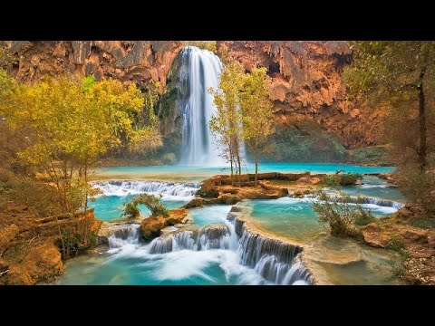 Beautiful Instrumental Music, Soothing Music For Meditation, Healing Therapy, Sleep, Spa