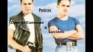 Baixar Zezé Di Camargo e Luciano - Pedras (1995)