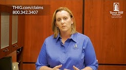 Hurricane Dorian: A message from Chief Claims Officer Cat Reese