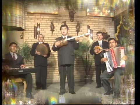 Qodir Juraqulov-Qoraqalpoqcha