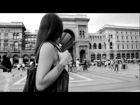 Margherita Pirri - Cara Milano