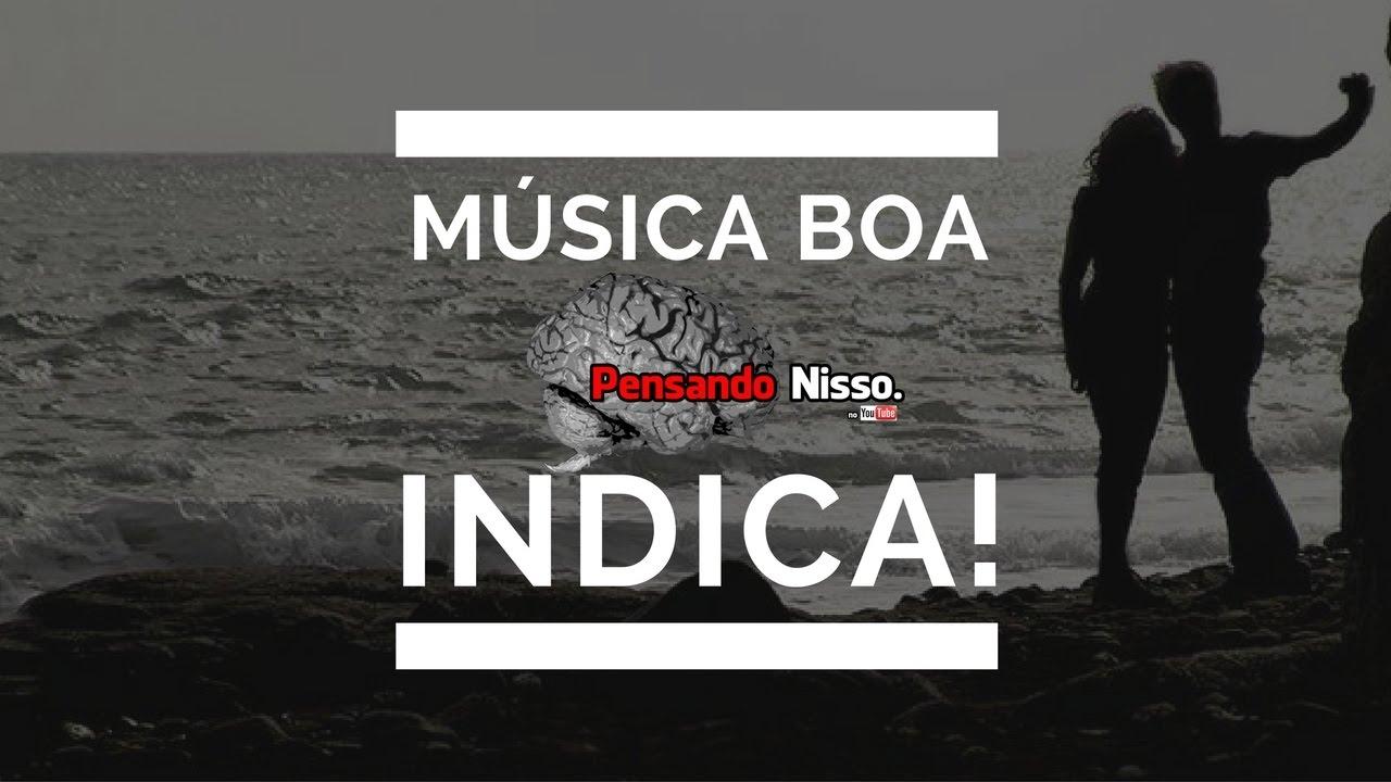 6912ed26e2531 Carlos Eduardo - Quando Acaba - Música Boa - Pensando Nisso. Indica ...