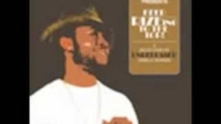 Dwele- Money Don't Mean a Thing (Atjazz Remix)