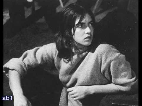 Anne Briggs - Sovay