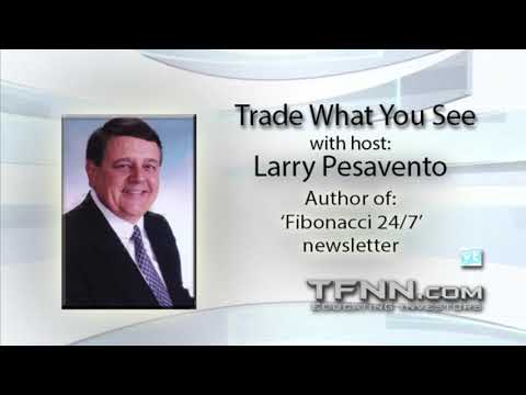 august-5th-2019,-trade-what-you-see-with-larry-pesavento-on-tfnn