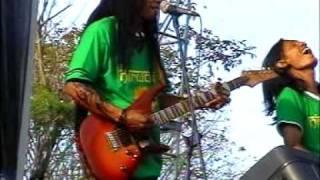 Video Zulfikar Sodiq NIRWANA Jombang 2008 download MP3, 3GP, MP4, WEBM, AVI, FLV Mei 2018