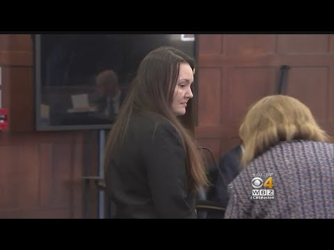 Bella Bond's Mother To Leave Jail, Enter Rehab Friday