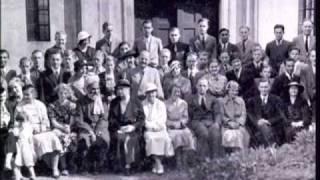 Urdu Documentary: Hadhrat Khalifatul Masih II (ra) - Part 3/3
