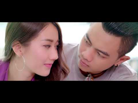 Thai New Song 2018
