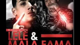 Video Malafama-Secret Family download MP3, 3GP, MP4, WEBM, AVI, FLV April 2018