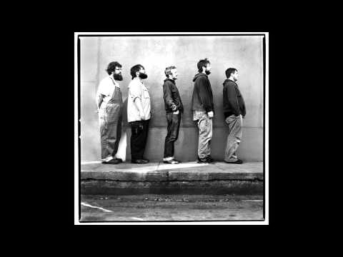Trampled By Turtles- Airline to Heaven mp3