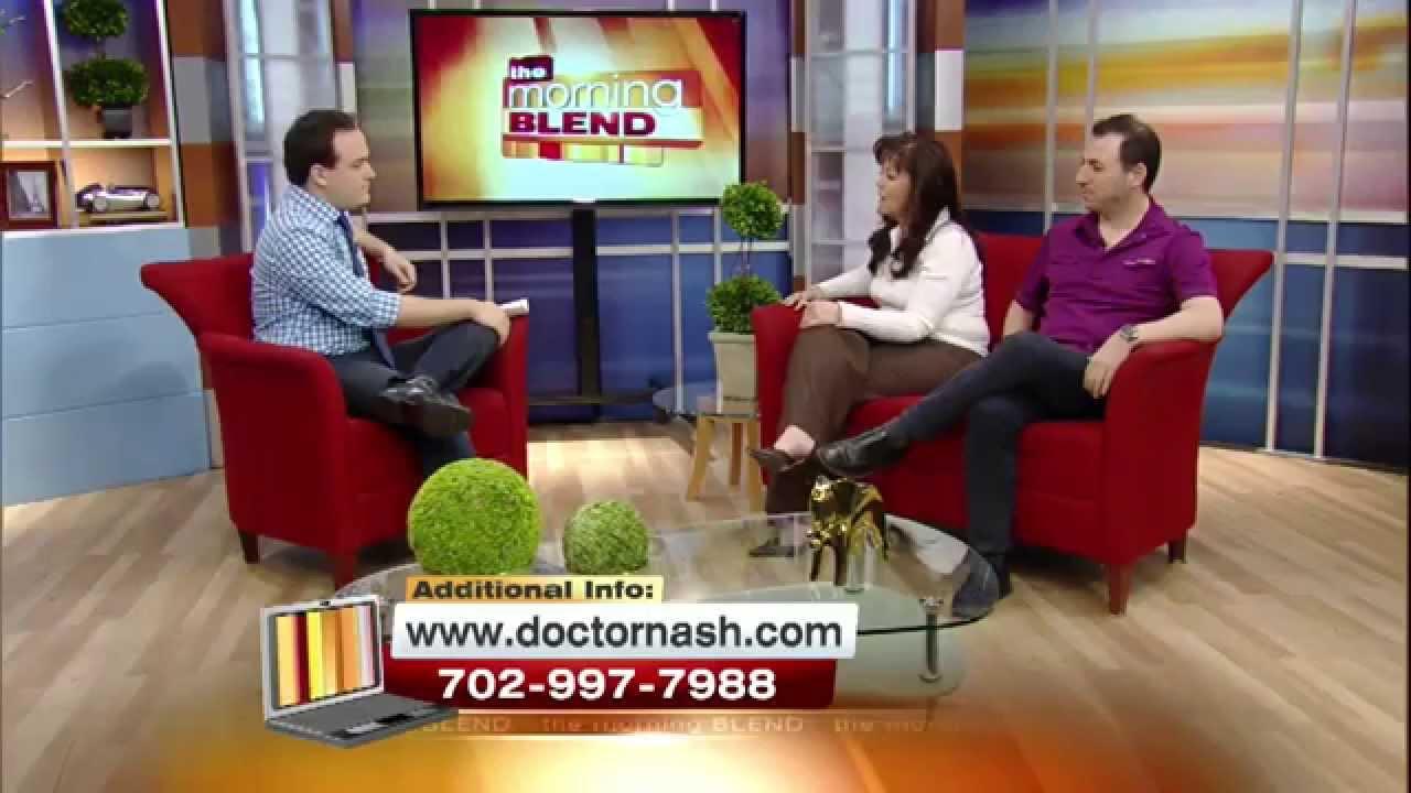 La weight loss diet plan reviews