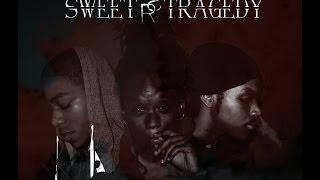 Phresh - Sweet Tragedy ft. Kristoph Francis & Stiff Tha Godz