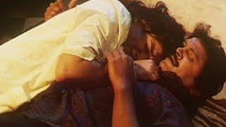 vuclip Khushboo Prabhu Tamil Video - Dharma Seelan (1993) - Tamil Movie Scene 4