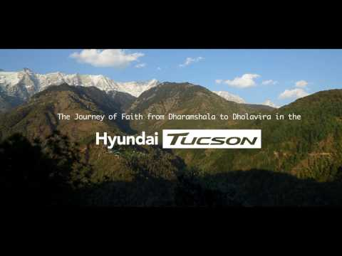 Hyundai | Great India Drive 2nd Edition | Zigwheels Journey Teaser