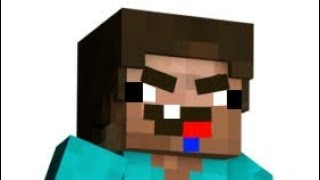 Never kill a Newbie in Minecraft! | Here is why