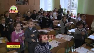 Уроки от финалистов конкурса педагогов ДНР