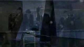 Repeat youtube video Sõpruse Puiestee - 1905