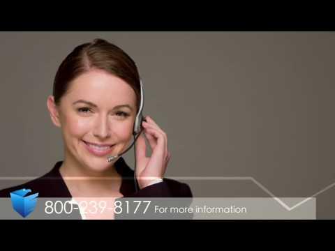 debt-one-consultants- -(800)-239-8177