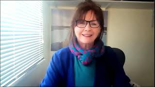 Food Allergy Risk Management with Dr Hazel Gowland