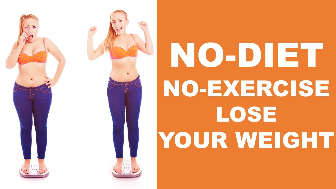 Best workouts for weight loss over 40 picture 8