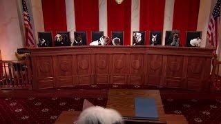 Clapper v. Amnesty International USA: Oral Argument - October 29, 2012