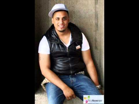 imran khan singer bewafa - photo #12