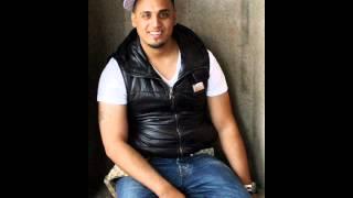 imran khan singer new BEWAFA mix 2013 latest