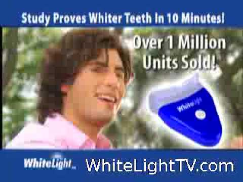 Whiter Teeth in 10 Minutes - Tooth Whitening at Home - Cheap and Fast Teeth Whitener
