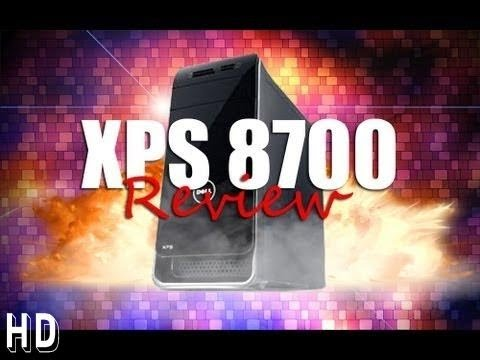59 Updated 17 04 2016 Post Your Pc Setup further Setup besides Dell Inc Dell   dell  Dell Xps8900 Dell Technologies Lemon Dell Xps Desktop C 1315980 together with Dell Alienware X51 Review furthermore Motherboard Diagram Dell Xps 8900. on dell xps 8900 setup