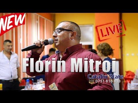 Florin Mitroi Ascultare LIVE - * Nunta NOU *