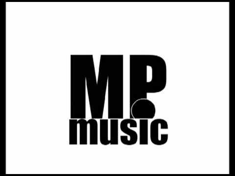 Mp Music Mil Historias Youtube
