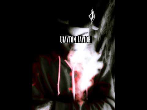 PLD 24-7 - Clayton Taylor
