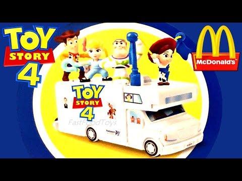 2019-mcdonald's-toy-story-4-happy-meal-toys-disney-pixar-movie-next-secret-life-of-pets-2-lion-king