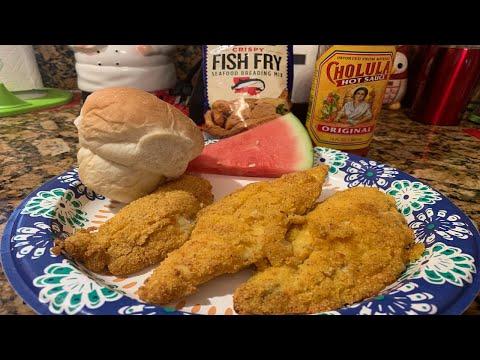 crispy-catfish-mustard-based-air-fried-ninja-foodi