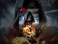 The 13th Friday