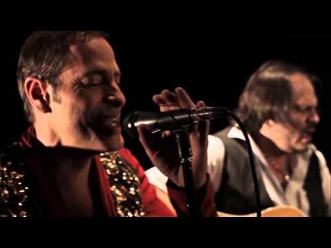 La Lupita - Arrójame (Video Oficial)