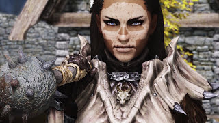 15 things hardcore players hate about skyrim