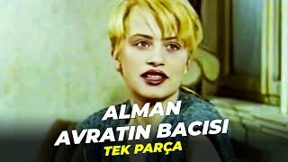 Türk filmi izlemek istiyorum