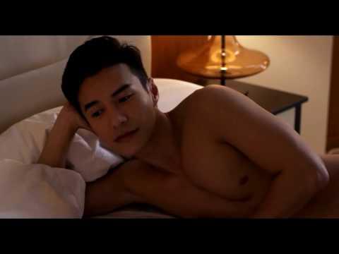 HOTEL SINGAPURA - de Eric KHOO - Teaser 1 VOSTF