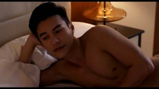 Download Video HOTEL SINGAPURA - de Eric KHOO - Teaser 1 VOSTF MP3 3GP MP4