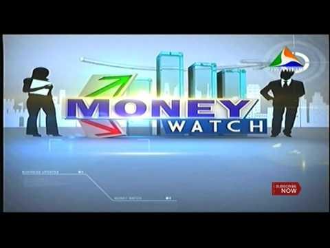 Money Watch : New 4G Plans from BSNL, Toyota Platinum ETIOS  | Jaihind @ 20-11-2016 | Biwin Peter