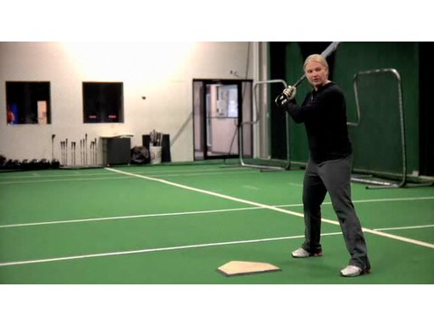 What Are Fast-Pitch Bats? | Softball Lessons