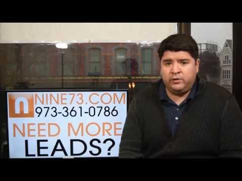 Digital Marketing Consultant New Jersey