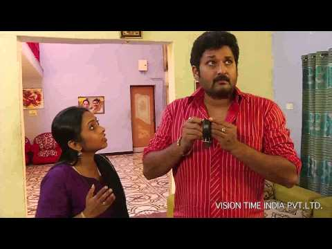 Vamsam Episode 497 20/02/2015 Will Madan succeed in brainwashing Supriya to get married to him and will Archana be able to stop this marriage in time by arresting Madan for killing Bhoomika?   Is Bhoomika really dead or alive??  Keep watching this space for more updates on your favorite serial VAMSAM.  Cast: Ramya Krishnan, Sai Kiran, Vijayakumar, Seema, Vadivukkarasi  Director: Arulrai