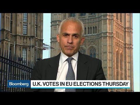 Parliament Must Do a No-Deal/WTO Brexit: Habib