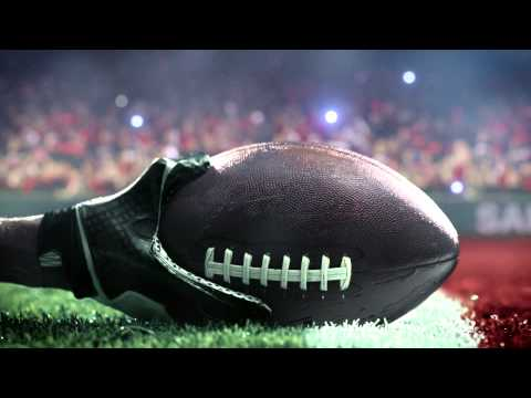 Yahoo: Sports